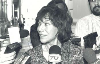 Mariana Callejas
