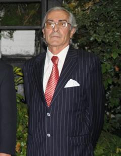 Mario Saquel