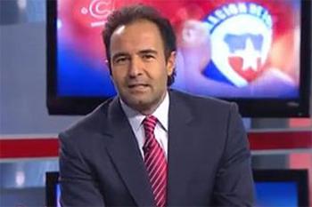 Mauricio Mauriziano