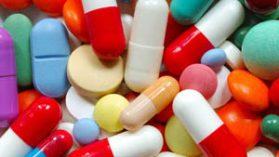 Ley de Fármacos: por qué suben los precios y desaparecen productos