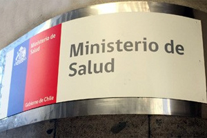 ministeriodesalud-portada