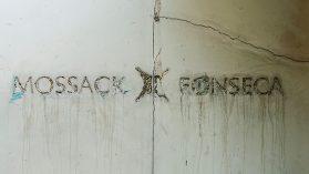 """Papeles de Panamá"": la caída de Mossack Fonseca"