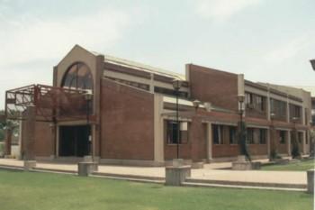Municipalidad de Cerro Navia