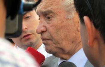 Miguel Nasur