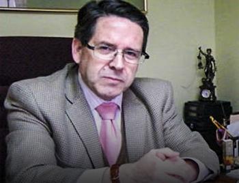 Nelson Pozo