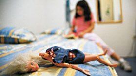 La dolorosa ruta judicial que recorren los niños abusados sexualmente