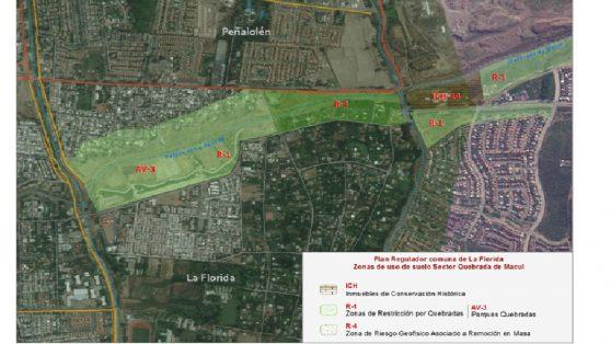 La pandemia en Toma Dignidad: re-pensando la Gestión del Riesgo de Desastres en asentamientos informales