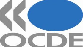 The Guardian: Informe OCDE sobre evasión tributaria internacional señala que el tercer mayor inversor en Chile es Bermuda