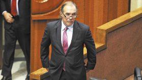 Jaime Orpis: los bienes y negocios del senador que pidió plata para pagar deudas de campaña