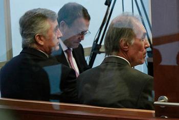 Bofill, Mujica y Orpis