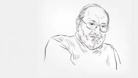 Los límites de la subjetividad y los 'idiotas' de Umberto Eco