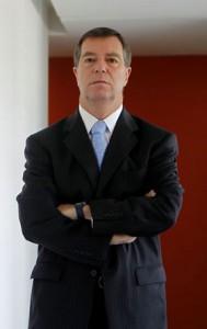 Pablo Alcalde