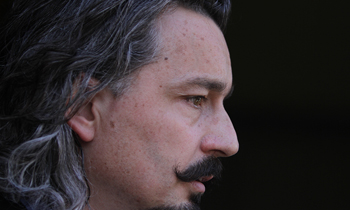 Fiscal Pablo Gómez