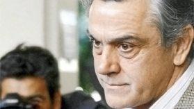 """El entierro del caso SQM IV: la formalización de Longueira, el """"perdonazo"""" del SII y la renuncia de los fiscales"""
