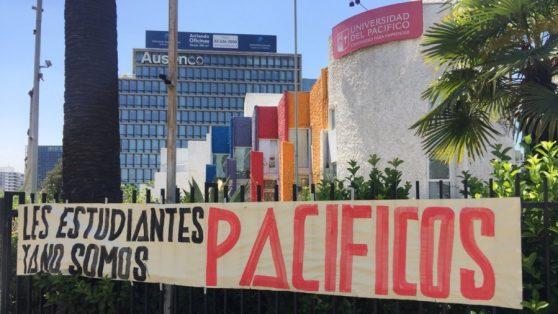 El entramado de los negocios que desangraron a la Universidad del Pacífico