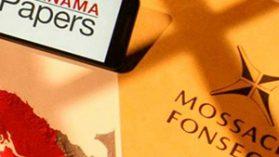 """Investigación de los """"Panama Papers"""" ganó el Pulitzer 2017"""