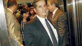 """SQM admite ante justicia de EE.UU. que hizo """"pagos indebidos"""" a políticos"""