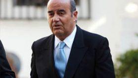 La conexión de Patricio Rojas con el caso Mirage y sus negocios con el Ministerio de Defensa