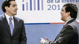 Presión de Interior y Hacienda para postergar querella contra Martelli provoca quiebre en el SII