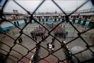 La necesaria definición de una política penitenciaria