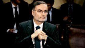 Informe de la Contraloría: Los antecedentes que gatillaron la renuncia del director del SII