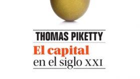 El libro de Piketty que cambió la forma en que se ve la desigualdad