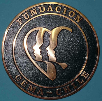 placa-fundacion-cema-chile