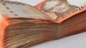Los ricos, los súper ricos y el financiamiento de la crisis