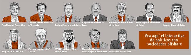 politicos-offshore