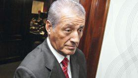 Ponce Lerou y el gobierno mueven todas sus piezas para frenar investigación a SQM