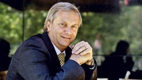"""El desconocido rol estelar de J.A. Kast en la """"guerra santa"""" contra la OEA"""