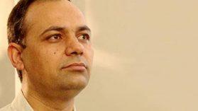 Periodista iraní es galardonado con Premio UNESCO/Guillermo Cano 2011