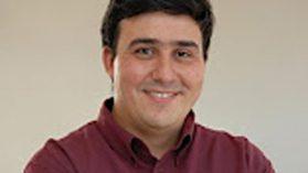 """Técnico de MIDEPLAN que pidió a CEPAL recalcular la pobreza: """"Me sentí usado por el ministro Lavín"""""""