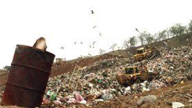 Negocio de la basura: Cuestionado contrato amarra a KDM con 22 comunas de Santiago hasta 2027