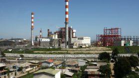 Las gestiones conjuntas de los gobiernos de Chile y EE.UU. para salvar a termoeléctrica de AES Gener