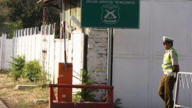 Carabineros: Compras con sobreprecio golpean al general director