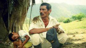 """Impactante investigación periodística en Colombia: """"La ruta del despojo"""""""