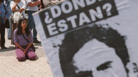 Masacre de Laja en 1973: Corte de Concepción procesó a tres jefes y un chofer de la Papelera del Grupo Matte