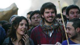 Los argumentos de los estudiantes para rechazar la propuesta del gobierno