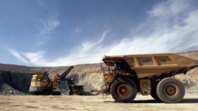 Los enormes beneficios tributarios a los que acceden las empresas mineras en Chile