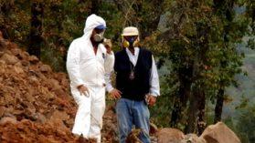 Minas abandonadas: una amenaza letal para miles de chilenos
