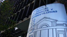 Contraloría envía a Ministerio Público y CDE informe de contratos en la U. de Chile