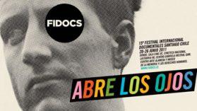 FIDOCS 2011 en alianza con CIPER presentarán documental Impunidad