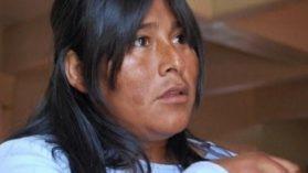 La historia no contada de la pastora aymara condenada por extraviar a su hijo