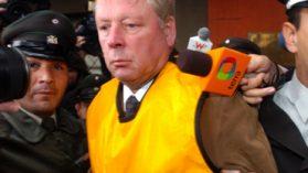La fuga de Hopp a Alemania enciende alerta sobre los millones que ocultó Schäfer