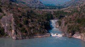 Los conflictos de interés que contaminan la evaluación ambiental de HidroAysén