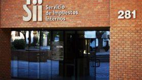 Guerra por la fortuna Ossandón Larraín revela confusa trama tributaria