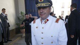 Contraloría objeta compra de casa para el general Le Dantec por más de US$ 1 millón