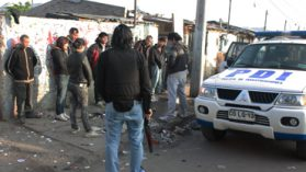 La dictadura de los narcos que se adueñaron de La Legua