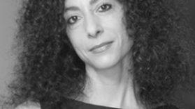 La argentina Leila Guerriero es la ganadora del Premio Nuevo Periodismo